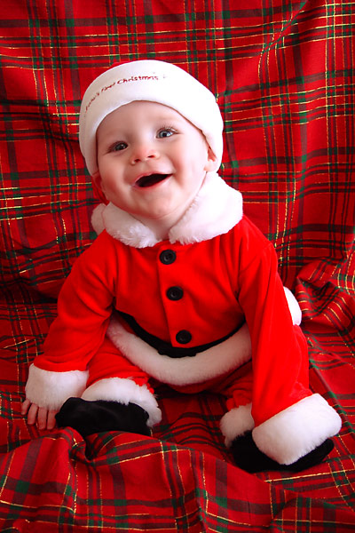 You searched for: santa baby clothes! Etsy is the home to thousands of handmade, vintage, and one-of-a-kind products and gifts related to your search. No matter what you're looking for or where you are in the world, our global marketplace of sellers can help you find unique and affordable options. Let's get started!