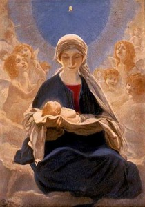 infant-holy-infant-lowly