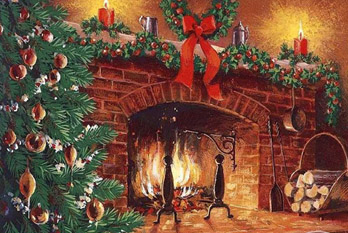 chestnuts_roasting_on_an_open_fire_theme-201257-1230172884[1]